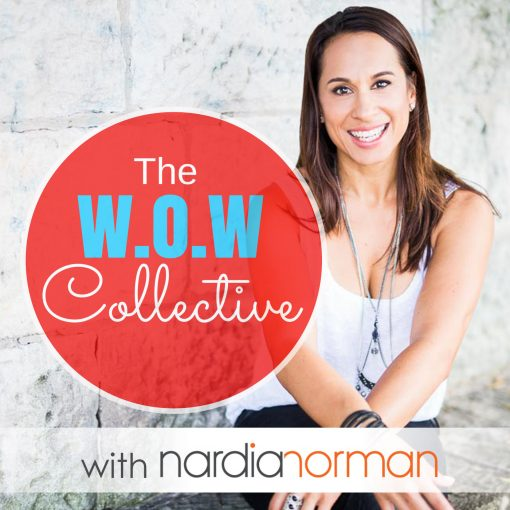 The W.O.W Collective