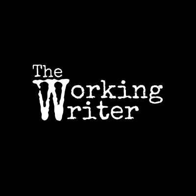 The Working Writer