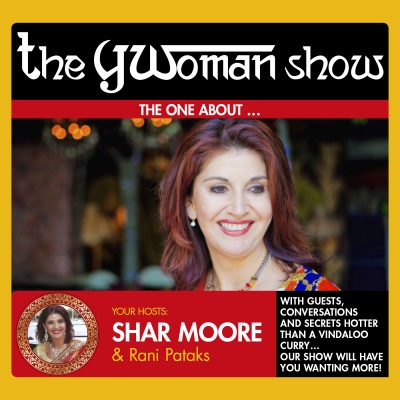 The YWoman Podcast Show