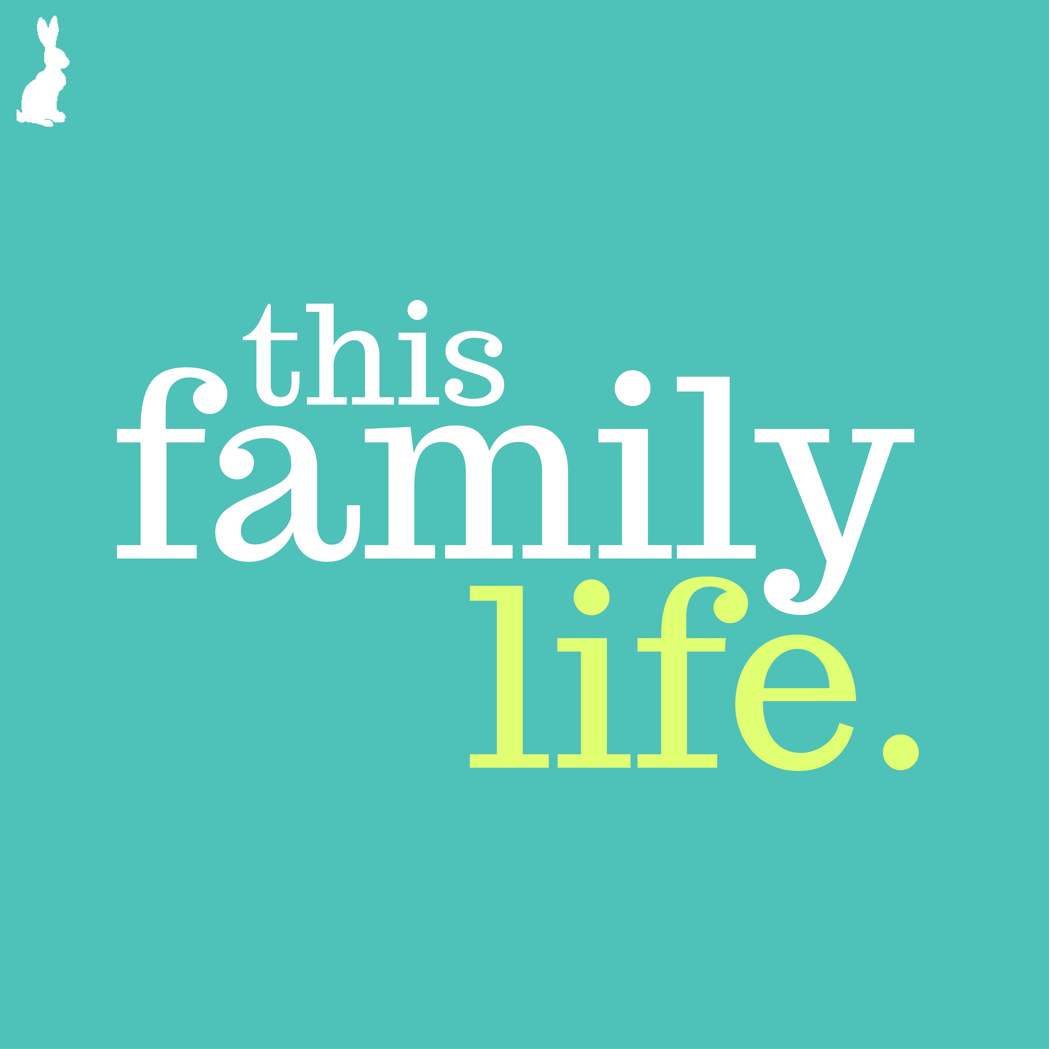 This Family Life