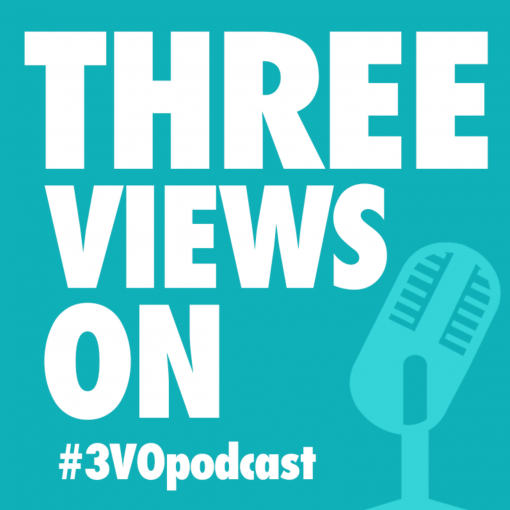 Three Views On