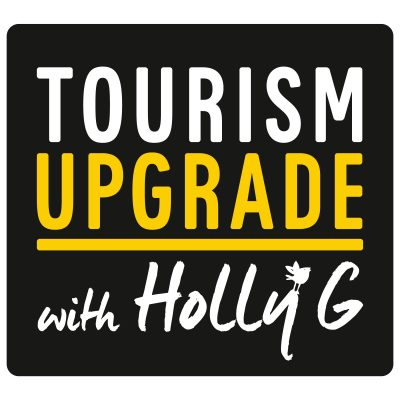 Tourism Upgrade