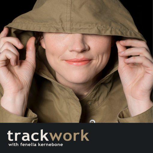 Trackwork