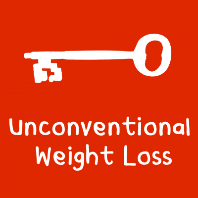 Unconventional Weight Loss