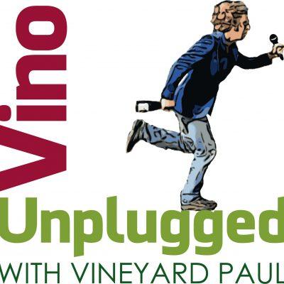 Vino Unplugged