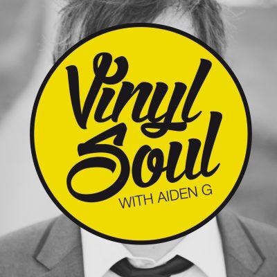 Vinyl Soul