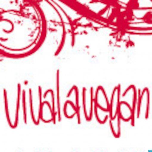 Viva La Vegan!'s Podcast