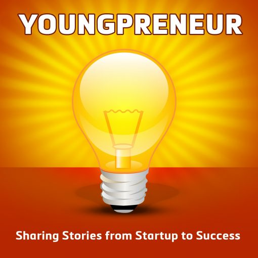 Youngpreneur's Podcast