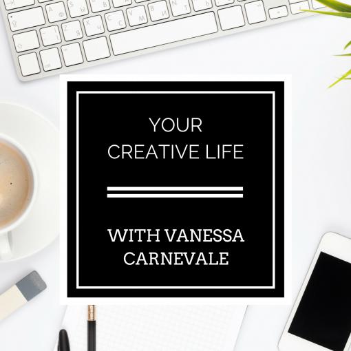 Your Creative Life