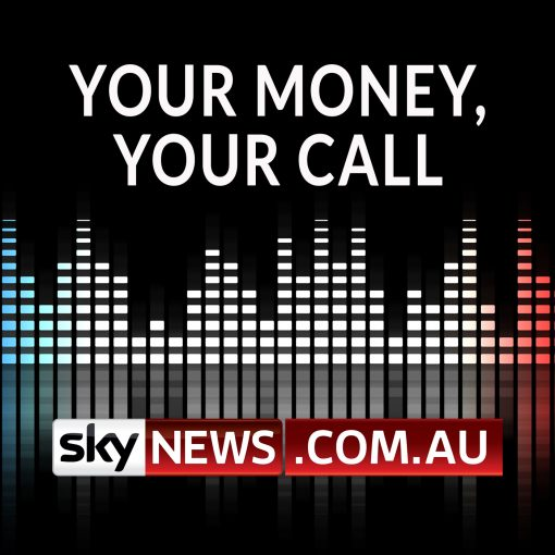 Your Money, Your Call
