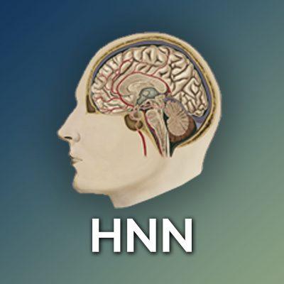 Human Nature News