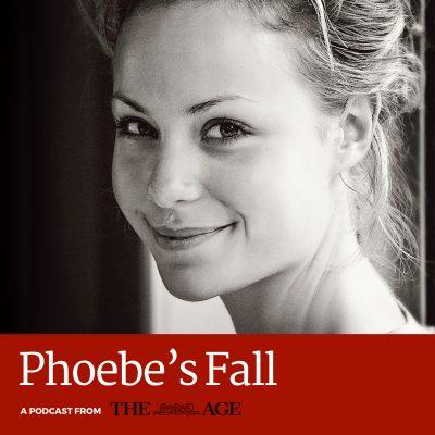Phoebes Fall