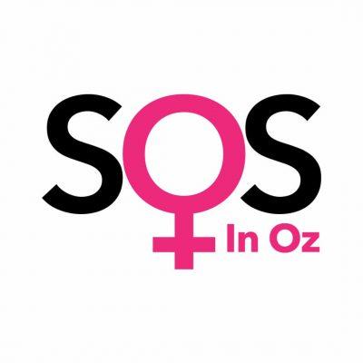 SOS In Oz