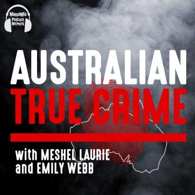 Australian True Crime
