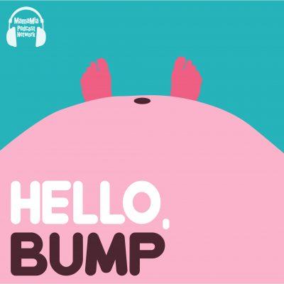 Hello Bump