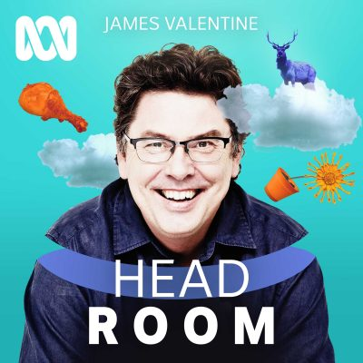 James Valentine Head Room