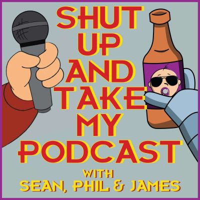 shut-up-and-take-my-podcast