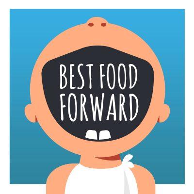 Best Food Forward