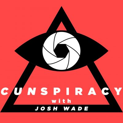 The Cunspiracy Podcast