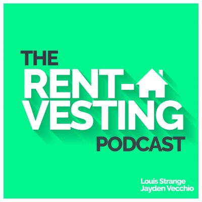 The Rentvesting Podcast