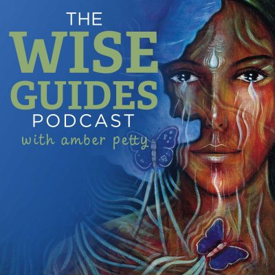The Wise Guides