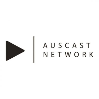 Auscast Network