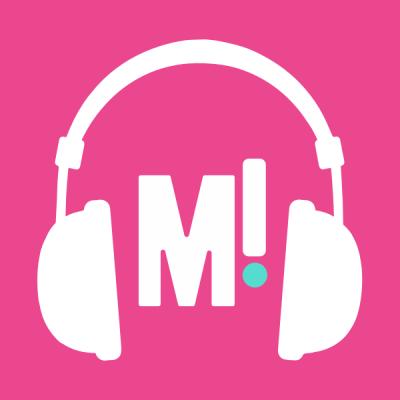 Mamamia Podcast Network