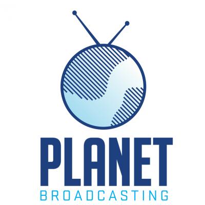 Planet Broadcasting