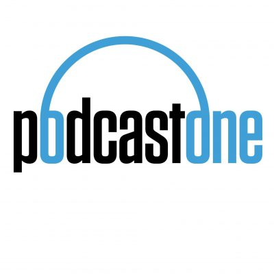 PodcastOne Australia